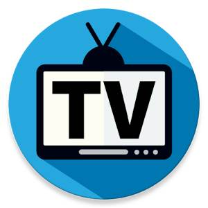 MIYOKA TV APK,arabic tv,usa tv,indian tv,turkish iptv,beinsports tv