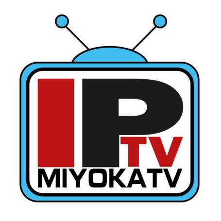 Japan Miyokatv H265 APK 1 Year 4k